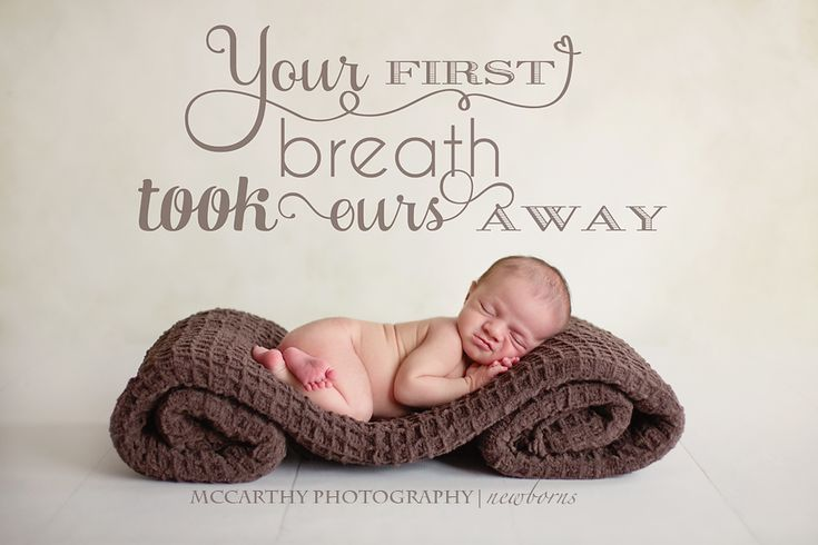 Gallery For Newborn Family Photography Poses