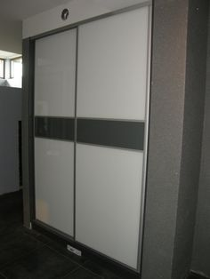 szafy zabudowane lacobel - Szukaj w Google