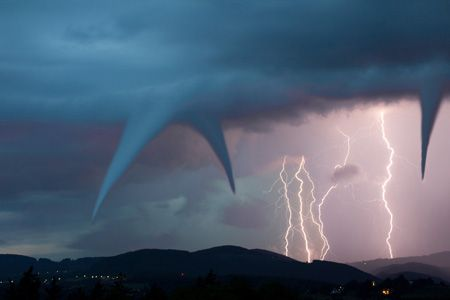 46 best images about Tornado on Pinterest | Tornado alley, Nature and Tornados