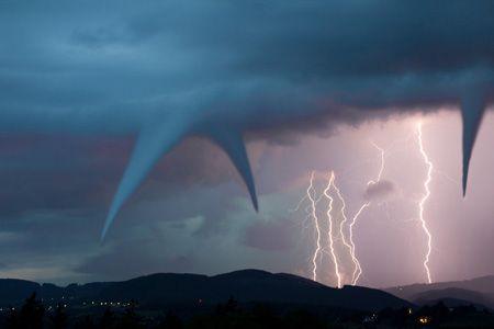 25+ great ideas about Tornado season on Pinterest