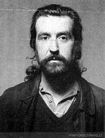 """""""tetas que hacen olvidar un culo,  y culos que hacen olvidar todo lo demás""""  Claudio Bertoni.  Chile."""
