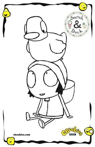 67 best sara y pato images on Pinterest | Sarah duck, Anniversary ...