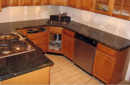 22 Best Images About Kitchens On Pinterest Appliance