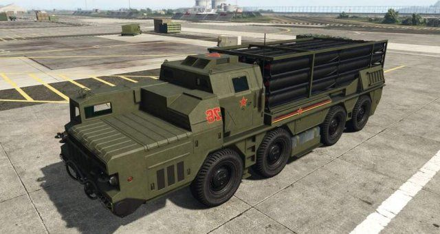 aad34e19d138cad5b48f02eaf70dc62b - How To Get A Armored Truck In Gta 5
