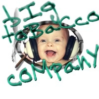 LCa by bIg toBacCo coMpanY on SoundCloud