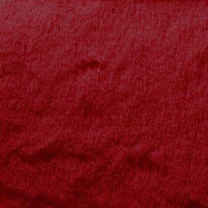 Indoor Outdoor Carpet Red