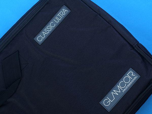 Лампа для визажистов - Glamcor Classic Ultra. Отзывы, фотографии и где купить Glamcor Classic Ultra