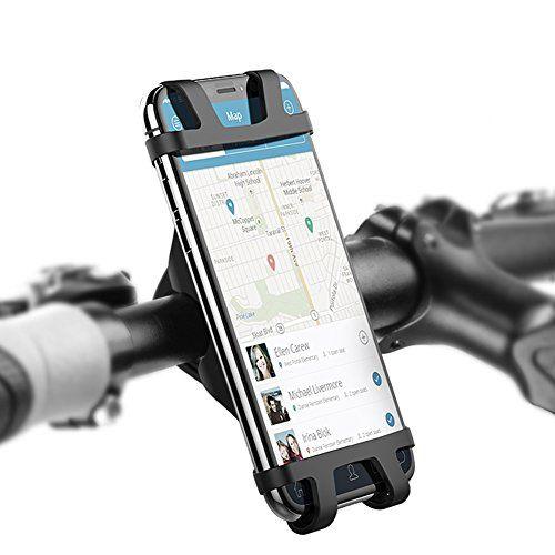 Vélo support Vélo Guidon Support téléphone Grip pour Asus ROG Phone II ZS660KL