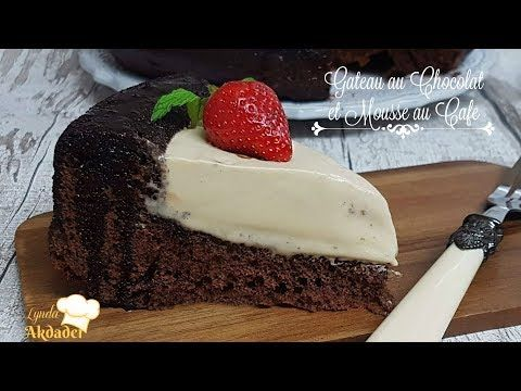 80 best gateau arabe images on pinterest | happiness, recipe and