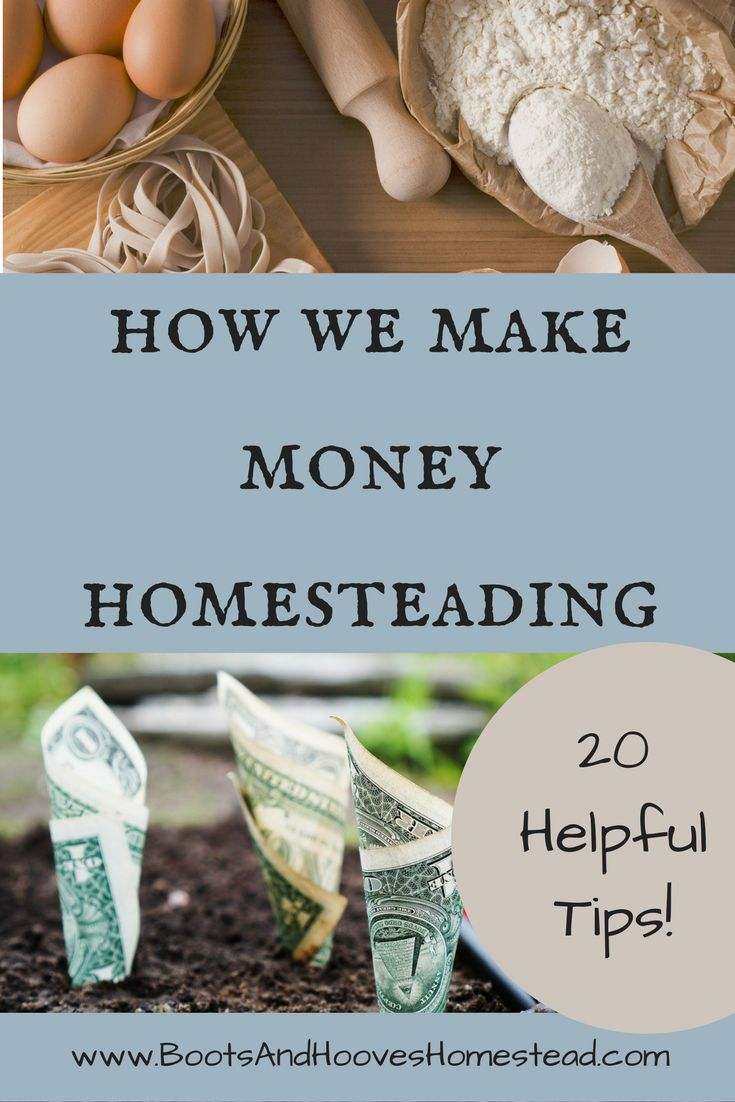 Best 25+ Hobbies that make money ideas on Pinterest ...