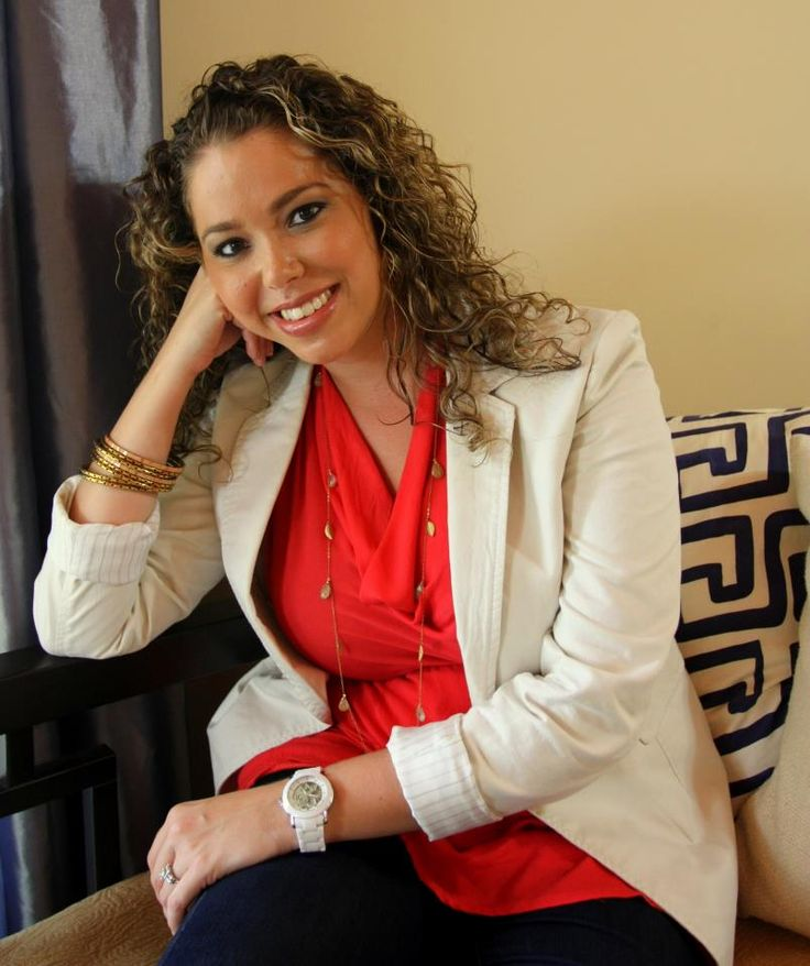 Toni Interior Designer And Founder Of Crockett Design Islandmuse