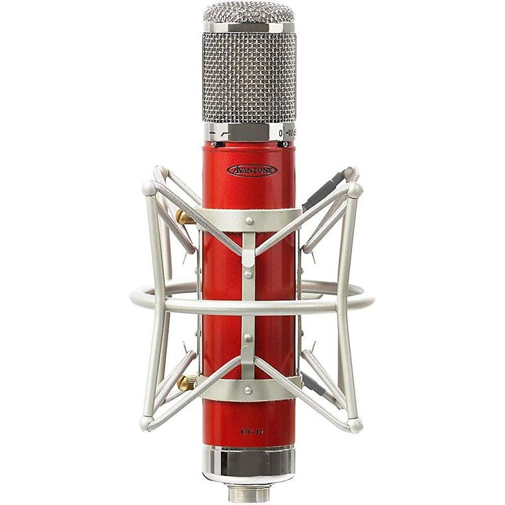 18 best Home Recording Studio Design: RED Equipment images on ...