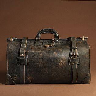 Stylehive_mens_overnight_bag