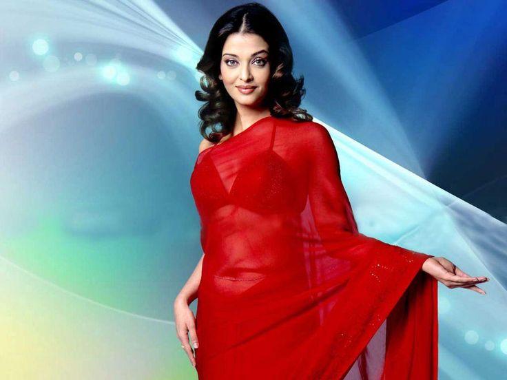 Download Aishwarya Rai Images Wallpapers in Full HD Quality