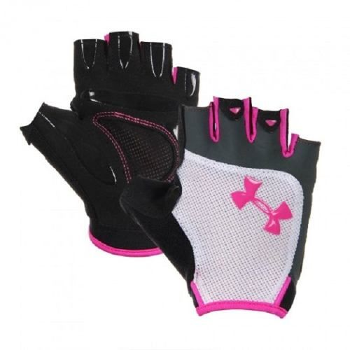 Under Armour Crossfit Gloves: 1000+ Ideas About Gym Gloves On Pinterest