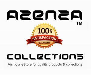 Azenza Collections Pre Launching   Azenza International