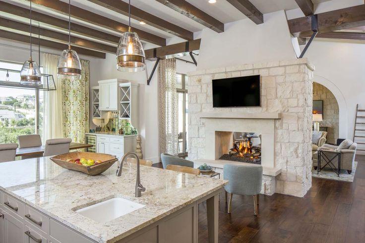 25 Best Ideas About Texas Farmhouse On Pinterest Small