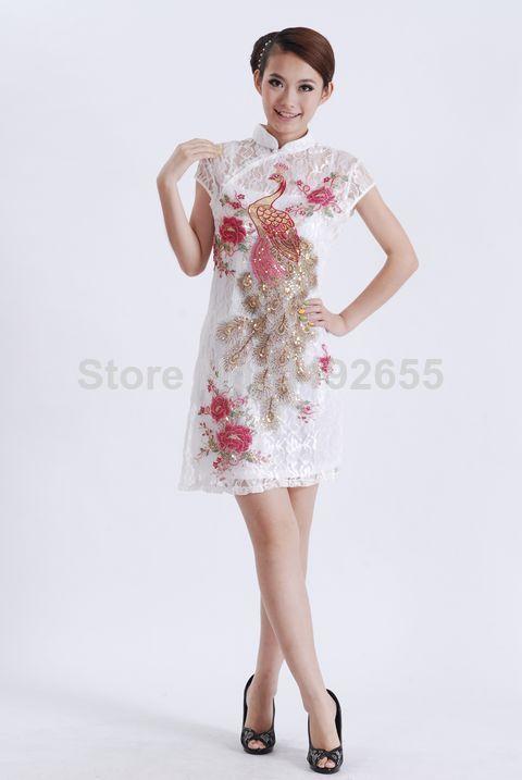 554 besten Dress Mini PEACOCK Bilder auf Pinterest   Pfauenkleid ...