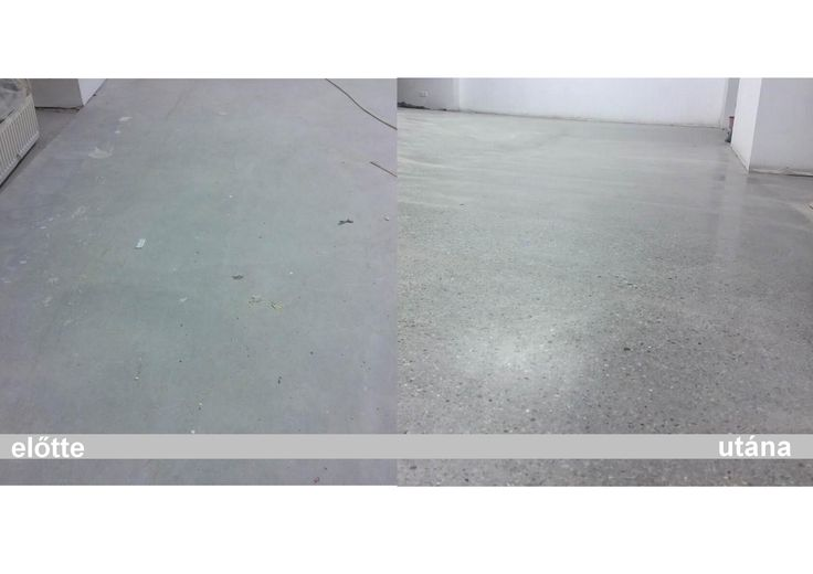 www.everfloor.hu #márványcsiszolás #mészkőcsiszolás #betoncsiszolás #gránitcsiszolás #terrazzocsiszolás #grescsiszolás #műkőcsiszolás #padlócsiszolás