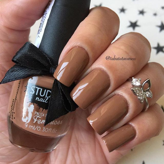 Mejores 51 imágenes de Nail en Pinterest   Diseños de uñas, Chanel y ...