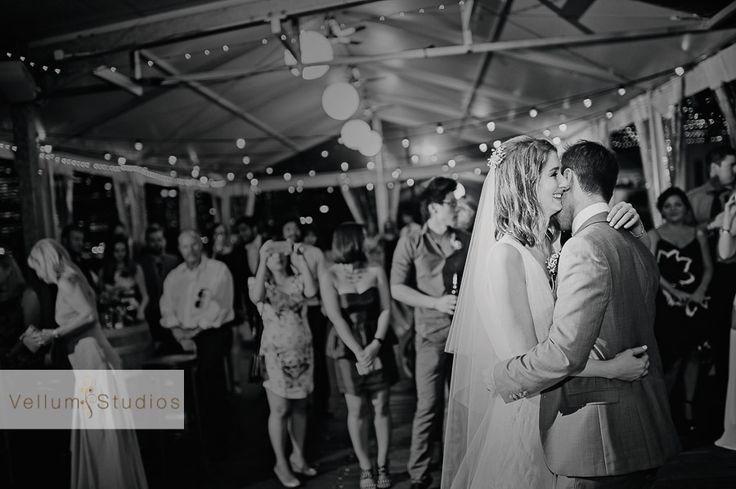 Riverlife-Brisbane-Wedding-65 Riverlife Wedding Brisbane   Carly + James