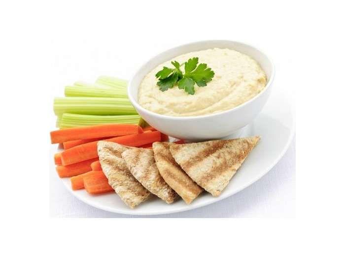 Jak łatwo pokonać głód