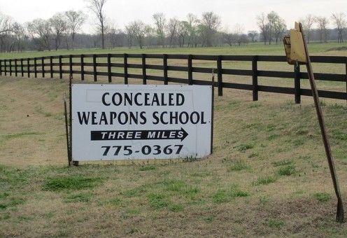 Pros y contras de control de armas en los EE.UU ¿...?=.