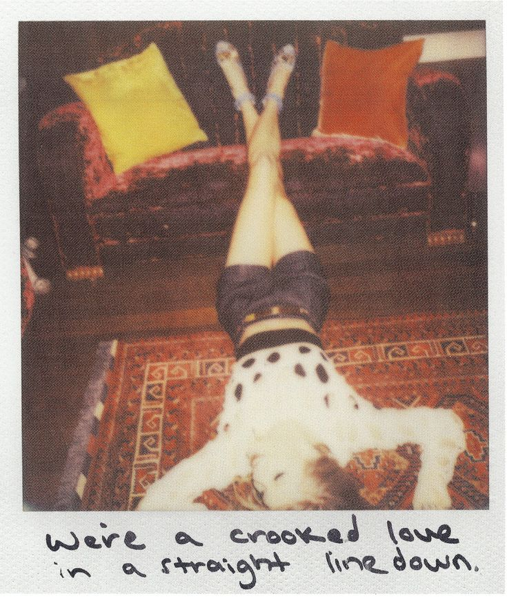 17 Best Images About Taylor Swift Polaroids On Pinterest
