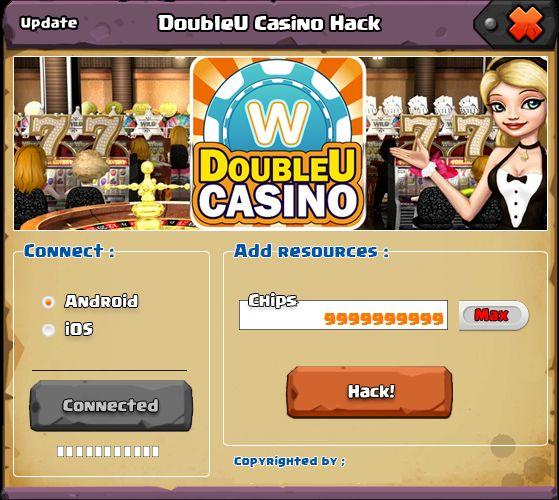 Welcome bonus pokerstars
