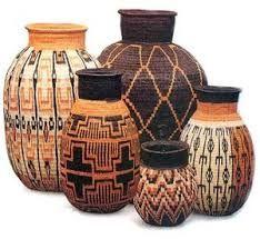 Resultado de imagen de artesania de Colombia