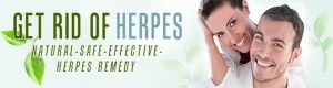 Get Rid of Herpes – herpesdatabase.co… Robin Doughty