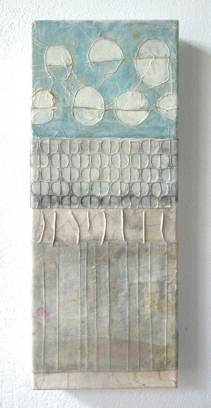 Galerie I   Cordula Kagemann