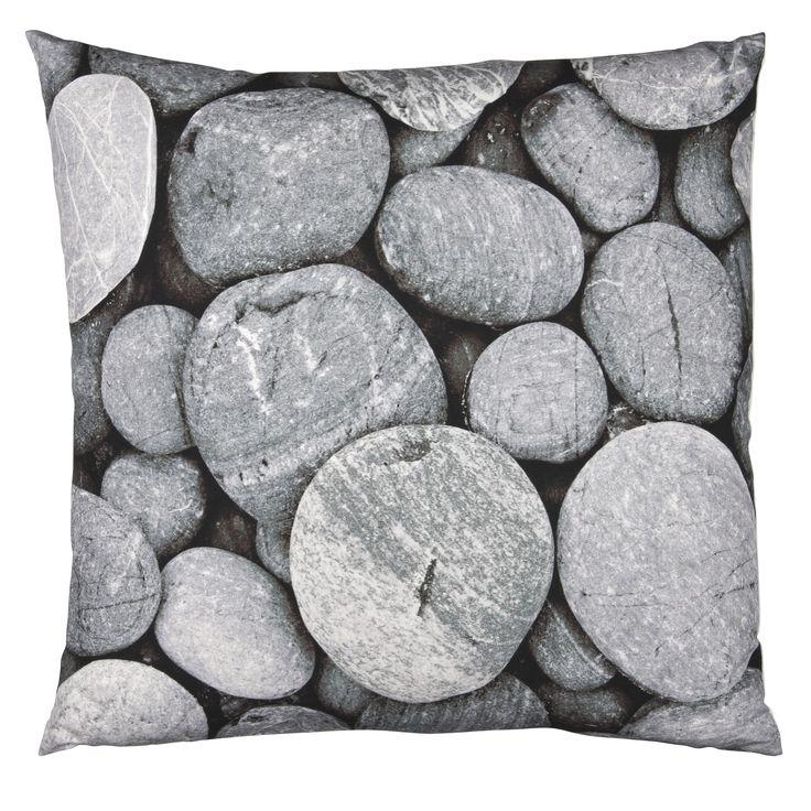 Stones cushion, Eightmood