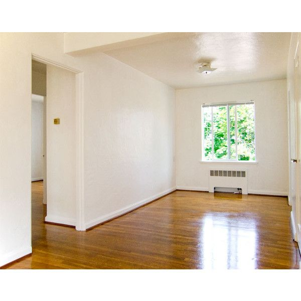 Portland Apartment Rentals Oregon ❤ liked on Polyvore featuring rooms, empty rooms, home, interior and backgrounds
