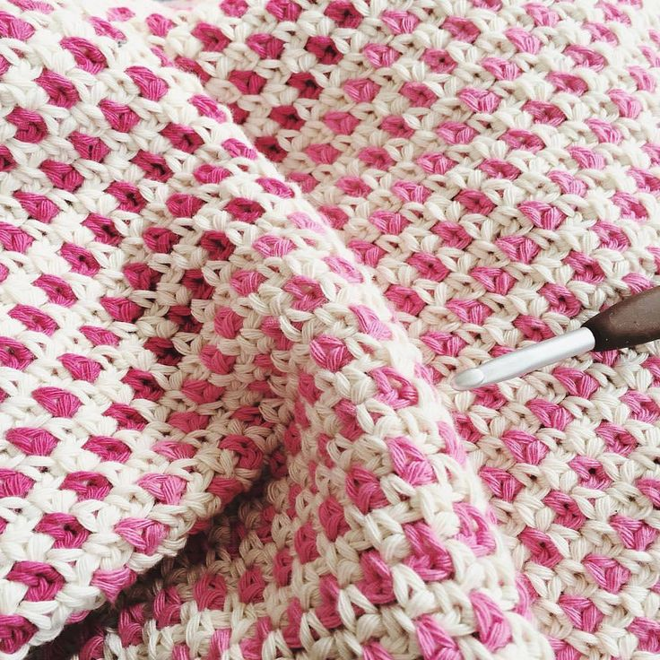 Knitting Inspiration Instagram : Best crochet inspiration from instagram images on