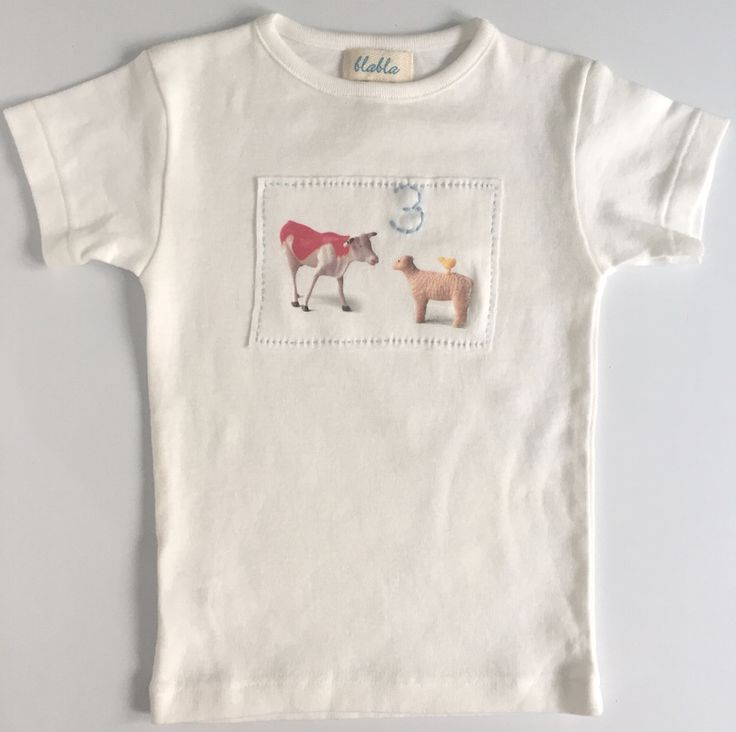 1279 best favorite kids things images on pinterest personalized guess my age t shirt personalized baby gifts luxury clothes toys blankets negle Images