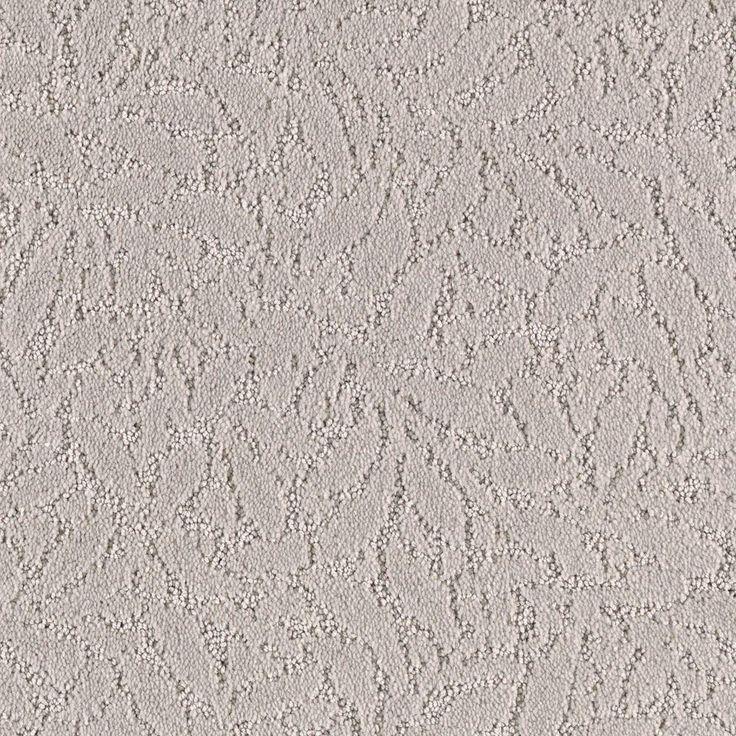 1000 Ideas About Basement Floor Paint On Pinterest: Basements, Paint Door Knobs And Basement Flooring