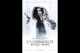 Underworld: Blood Wars - ComingSoon.net
