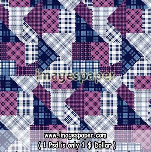 www.imagespaper.com  ( 1 Psd is only 1 $ Dollar ) #designer#couturier#stylist#styler#printmaker#photographer#fashion#graphic design#fabric pattern