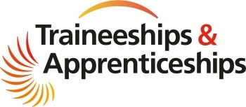 Traineeships offer young people aged 16-23 the opportunity to find a work placement. Alongside the placement each Trainee will receive employability work skills training and support to improve English, Maths, IT, CV Writing and Interview skills – essentials to any future career!