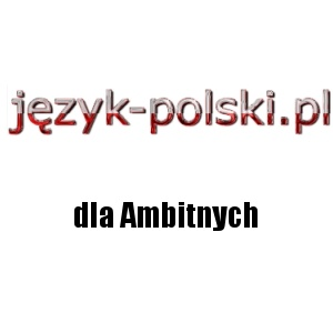 wortal - język polski