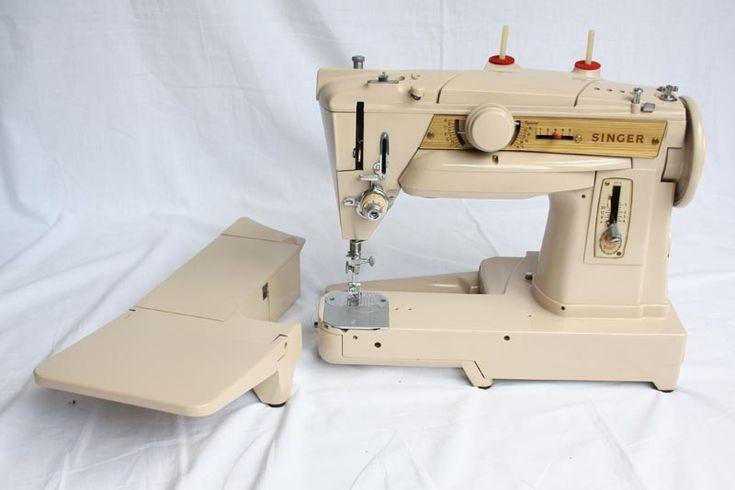 955 best machines coudre tricoter m tier tisser. Black Bedroom Furniture Sets. Home Design Ideas