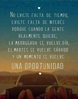 Amor Incondicional Para Los Mios Vida Pinterest Quotes Love