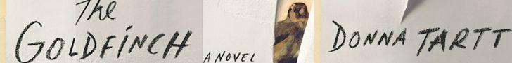 Donna Tartt Shrine   Non-Fiction   Sleepytown: A Southern Gothic Childhood, with Codeine