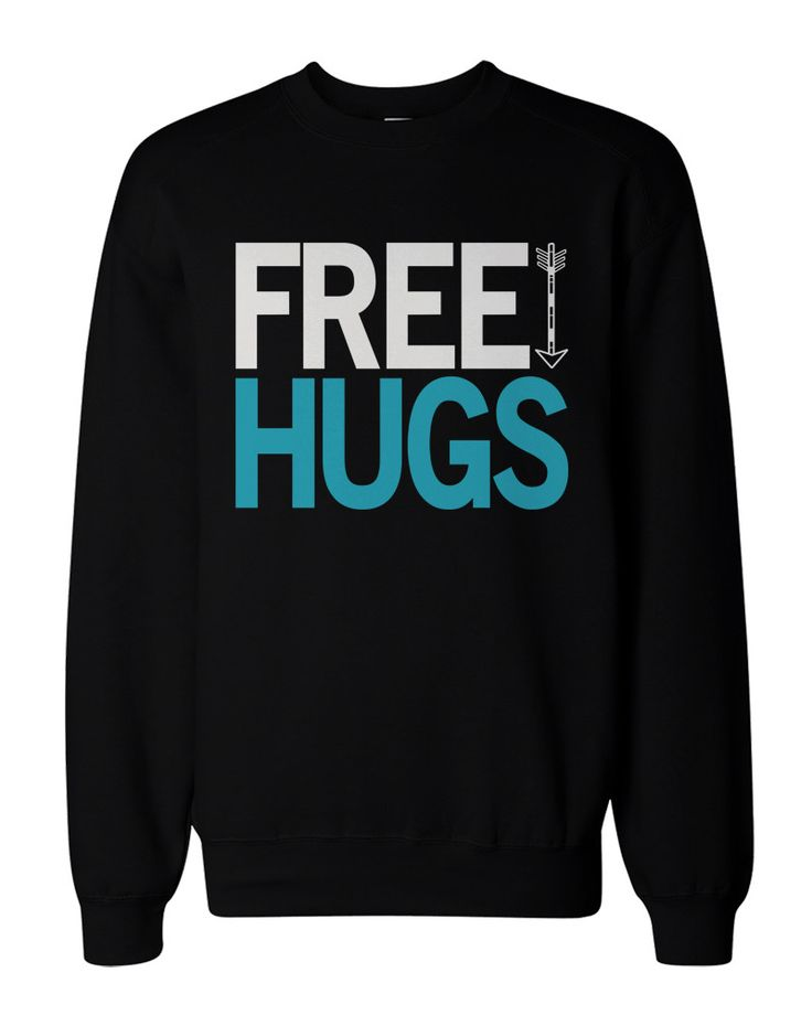 If you are looking for a high quality sweatshirts this Holiday season, this is it! Made in USA, our sweatshirts are individually printed using a digital printer and quality is assured. - Cute Christma                                                                                                                                                                                 More