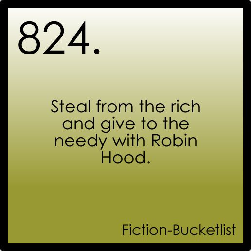a study of the life of robin hood Robin hood case study 3684 words | 15 pages  but all of the poorer communityrobin hood was faced with issues from very early on in his life his mothers .