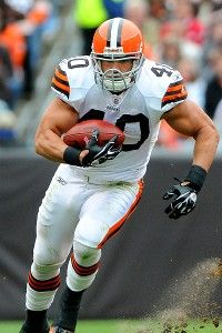 NFL Great | 2011 NFL Draft already shaping up as great one -- Adam Schefter's 10 ...
