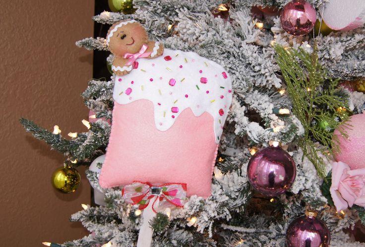 adorno-navideno-paleta-de-helado-