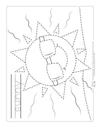 weather tracing worksheets children activity preschool worksheets tracing worksheets. Black Bedroom Furniture Sets. Home Design Ideas