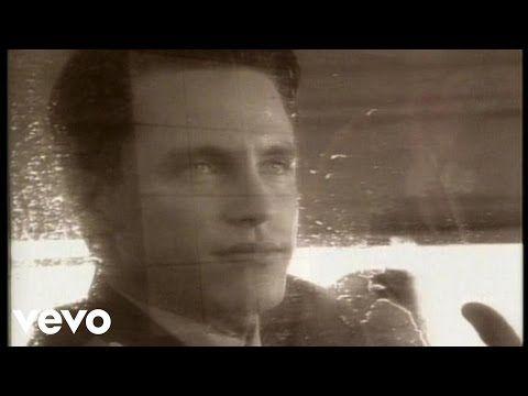 Belinda Carlisle - Summer Rain (Extended Version)